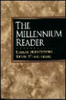 Millennium Reader, The - Terry Hirschberg, Stuart Hirschberg