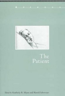 The Patient - Kimberly Rena Myers