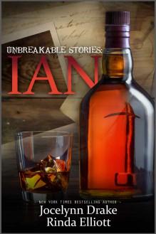 Unbreakable Stories: Ian - Rinda Elliott,Jocelynn Drake