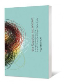 The Kingdom Experiment, Youth Edition: A Community Practice on Intentional Living - Bruce Nuffer, Brooklyn Lindsey, Liz Perry, Rachel McPherson