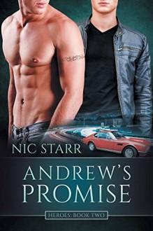 Andrew's Promise - Nic Starr