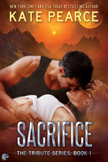 Sacrifice - Kate Pearce