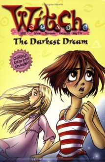 The Darkest Dream - Kate Egan
