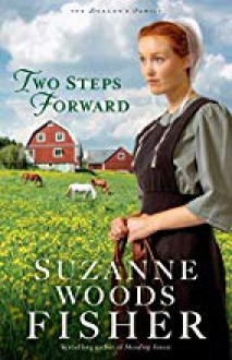 Two Steps Forward - Suzanne Woods Fisher