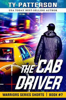 The Cab Driver - Ty Patterson
