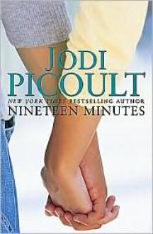 Nineteen Minutes -