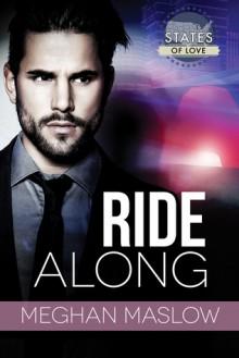 Ride Along - Meghan Maslow