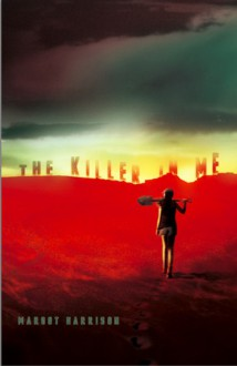 The Killer in Me - Margot Harrison