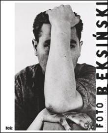 Foto Beksiński - Zdzisław Beksiński, Wiesław Banach