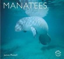 Manatees - James Powell