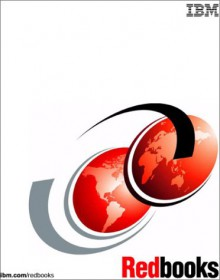 Tivoli Storage Management Reporting - Pat Randall, IBM Redbooks