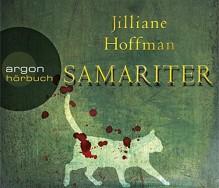 Samariter - Jilliane Hoffman, Andrea Sawatzki, Sophie Zeitz