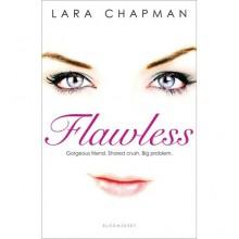 Flawless - Lara Chapman