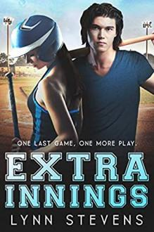 Extra Innings - Lynn Stevens