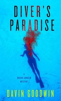 Diver's Paradise - Davin Goodwin