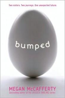Bumped - Megan McCafferty