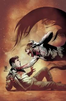 I, Vampire, Vol. 3: Wave of Mutilation - Joshua Hale Fialkov,Andrea Sorrentino