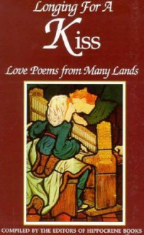Longing for a Kiss - Hippocrene Books