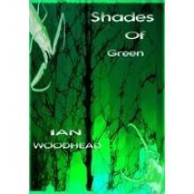 Shades of Green - Ian Woodhead