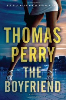 The Boyfriend - Thomas Perry