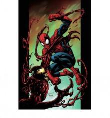 Ultimate Spider-Man, Vol. 11: Carnage - Brian Michael Bendis, Mark Bagley