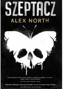 Szeptacz - Alex North