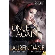 Once and Again (Petal, Georgia, #1) - Lauren Dane
