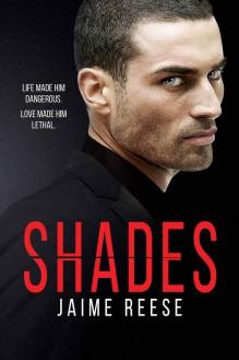Shades - Jaime Reese