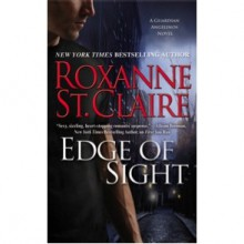 Taken to the Edge (The Guardian Angelinos, #0.5) - Roxanne St. Claire