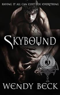 Skybound - Wendy Beck