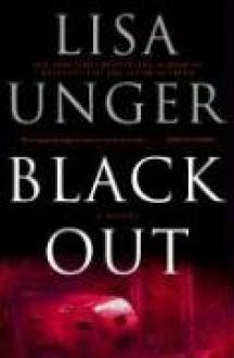 Black Out - Lisa Unger