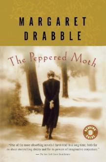 The Peppered Moth - Margaret Drabble