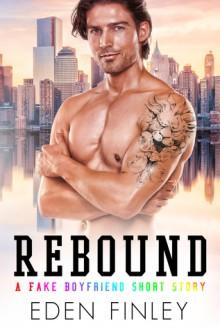 Rebound - Eden Finley