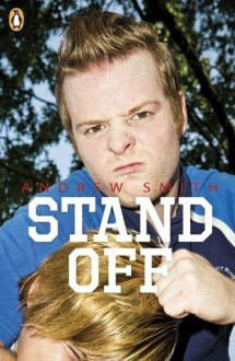 Stand-Off - Andrew Smith