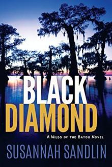 Black Diamond - Susannah Sandlin