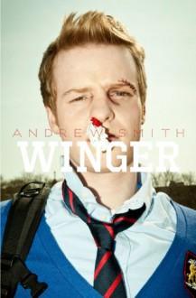 Winger - Andrew Smith, Sam Bosma