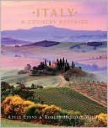 Italy - Adele Evans, Robert Hendrie Wilson