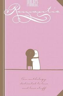 Project Romantic - Chris Pitzer