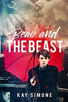 Beau and the Beast - Kay Simone