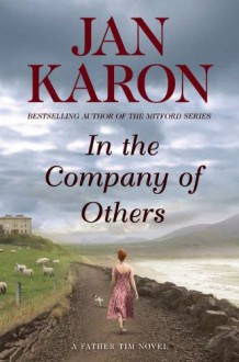 In the Company of Others (Audio) - Jan Karon, Erik Singer