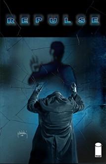 Repulse - Szymon Kudranski, Szymon Kudranski