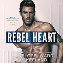 Rebel Heart - Vi Keeland,Penelope Ward