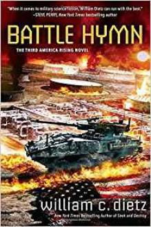 Battle Hymn - William C. Dietz