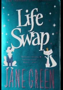 Life Swap - Jane Green