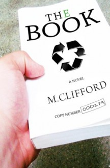 The Book - M. Clifford