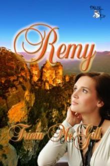 Remy - Tricia McGill