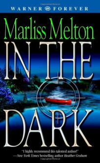 In the Dark - Marliss Melton