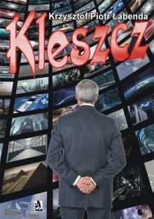 Kleszcz - Krzysztof Piotr Łabenda