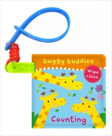 Counting. Illustrated by Jo Moon - Jo Moon