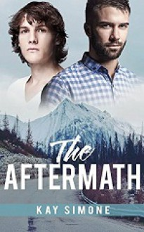 The Aftermath - Kay Simone